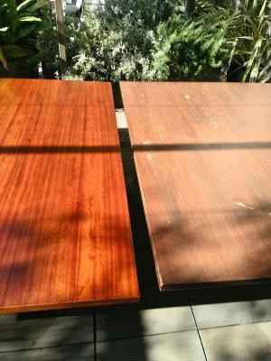 Mesas de jardin restauradas02